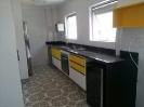 Apartamento Cerqueira Cesar