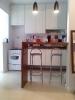 Apartamento Residencial - Bela Cintra