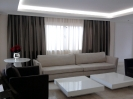 Apartamento residencial - Chácara Flora