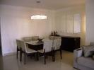 Apartamento Residencial -  Peixoto Gomide