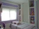 Apartamento São Bernardo