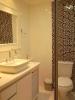 Banheiro Jabaquara