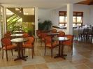 Hotel em Capão Bonito