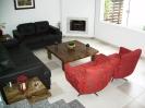 Imóvel  Residencial - Guarulhos
